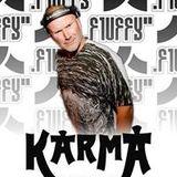 Karma Tim Stanton