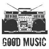 GoodMusicClub
