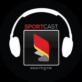 Sportcast_RTCG