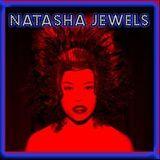 Natasha Jewels