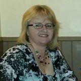 Lesley Matthews