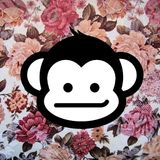 MonkeyMusicMovement