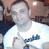 Reinaldo Alonso
