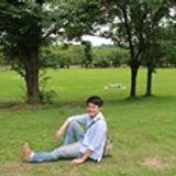 Johnny Chu