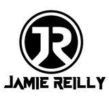 JAMIE REILLY ROOM 2 @ SWG3 30/06/2017