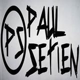 Paul Setien