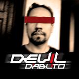 DevilDiablito