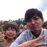 Akira Hatakeyama