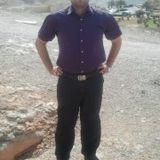 Hossam Farouk