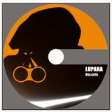 LuparaRecords