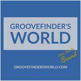 groovefinders world