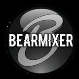 The BearMixer