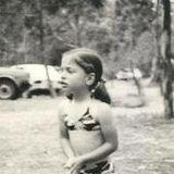 Irma Rodríguez Iglesias