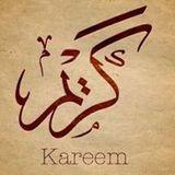 Kareem Hmmad