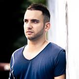 Nick Catano