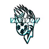 DJ DAVIDOF