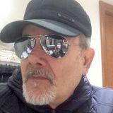 Tony Caridi Dj And Producer