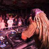 DJ Horny