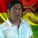 Eliseo Maldonado
