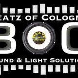 B.o.C. - Beatz of Cologne