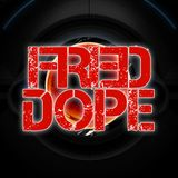 Fred Dope