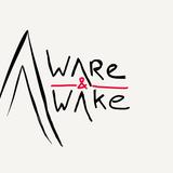 Aware & Awake