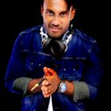 Mogen - DJ/Producer