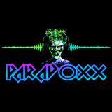 DJ Paradoxx