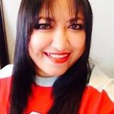 Theresa Yosores Salcedo Liming