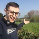 """Stephen """"The Radio Kid"""" Emmett"""