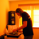 Tel_y2k: PREMIER 88.6 FM Essex/Spring 2002/Old Skool 93/94 Hardcore/Jungle PT1