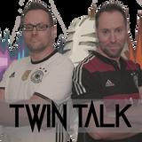 TwinTalk #1 WM 2018
