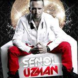 DJ SENOL UZMAN - GEL'DE KIVIRMA v.14