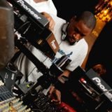 Smooth Hip Hop Mix Vol 2 Mixed by Deejay Yemster