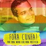 Tom Araujo
