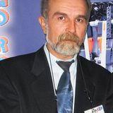 Ilcho Cenev