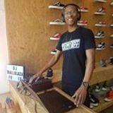 DJ TrailBlaza