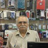 Hasmasan Gavril