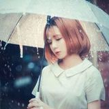 Trang Koy