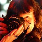Kate Breimayer