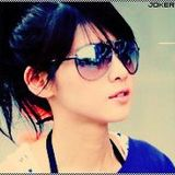 Arwa Som