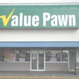 Value Pawn