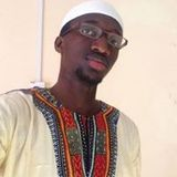 Mukhtar Touray