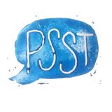 PSST - L'émission