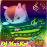 MazKei / スモール松