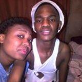 Mashabah Tecq Ntsima