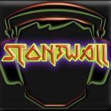 Ston3wall