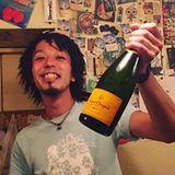 Yousuke Kudou