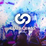 Club Class Entertainment