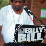 DjBillyBill